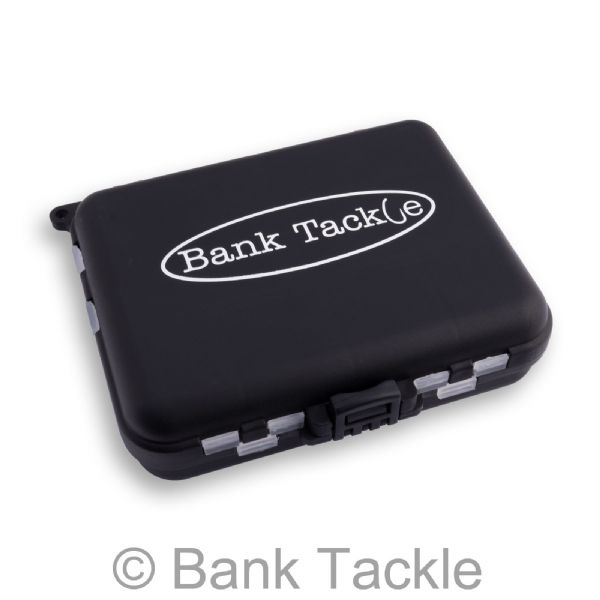 Terminal Tackle Bit Box